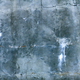 Wall Distressed - PhotoDune Item for Sale
