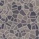 Texture of Floor - PhotoDune Item for Sale