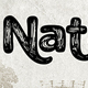 The Naturel Font - GraphicRiver Item for Sale