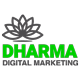 DharmaDigitalMarketing