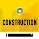 Construction Instagram Templates - 10 Designs - GraphicRiver Item for Sale