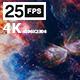In Universe 02 4K