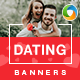 Dating Banners