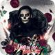Dia De Los Muertos Poster / Flyer