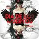 Dia De Los Muertos Party Poster / Flyer