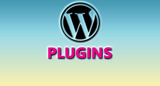 WordPress Plugins — Umfrage