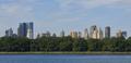 Central park lake - PhotoDune Item for Sale