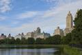 Central park lake, New York - PhotoDune Item for Sale