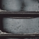 Prisoner in Chains Down the Stairs - VideoHive Item for Sale
