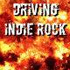 Driving Indie Rock