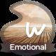 Cinematic Emotional Piano