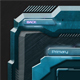 Realistic Sci-FI Game UI - GraphicRiver Item for Sale