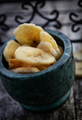 Banana - PhotoDune Item for Sale