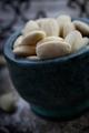 Almonds - PhotoDune Item for Sale