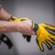 Wearing Safety Gloves - PhotoDune Item for Sale