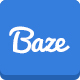 Baze - Multipurpose HTML5 Template - ThemeForest Item for Sale
