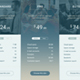 Modern Price Tables - GraphicRiver Item for Sale