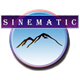 Cinematic Romantical - AudioJungle Item for Sale