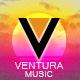 ventura_music