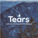 Tears - Multipurpose Presentation Template