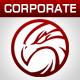 Upbeat Corporate Uplifting Motivational & Inspiring