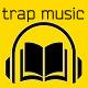 Soft Trap - AudioJungle Item for Sale