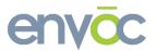 Envoc Corporate Site Candidates