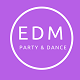 EDM Party - AudioJungle Item for Sale