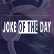 joke_of_the_day