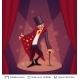 Sly Character Offers Specials - GraphicRiver Item for Sale