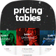 4 Pricing Tables