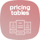 Funny Pricing Tables