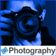 Photography - Dynamic Photographer Management Syestem and Directory Script