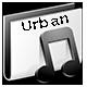 Modern Urban Future Bass