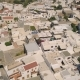 Aerial View of Lindos - VideoHive Item for Sale