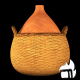 Pot Clay Ancient