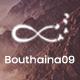 Bouthaina09