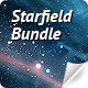 Starfield Bundle - GraphicRiver Item for Sale