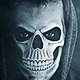 Halloween Photoshop Action - GraphicRiver Item for Sale