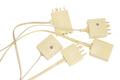 Phone Plugs - PhotoDune Item for Sale