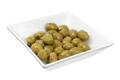 Olives on Bowl - PhotoDune Item for Sale