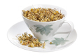 Cup and Chamomile Tea - PhotoDune Item for Sale