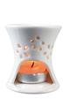 Candle Incense Burner - PhotoDune Item for Sale