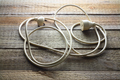 Extension Cord - PhotoDune Item for Sale