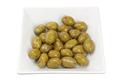 Olives in Bowl - PhotoDune Item for Sale