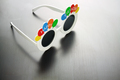 Party Eyewear - PhotoDune Item for Sale
