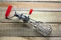 Blender Whisk - PhotoDune Item for Sale