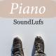 Tchaikovsky Nutcracker Piano Theme