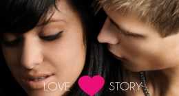 Love Stories  Collection