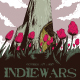 Indie Wars Flyer